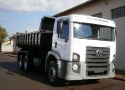 Vendo Vw 24-250 2012