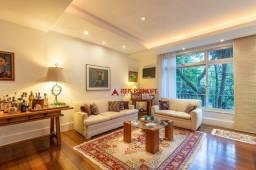 Título do anúncio: Apartamento com 3 dormitórios à venda, 143 m² por R$ 1.590.000,00 - Barra da Tijuca - Rio