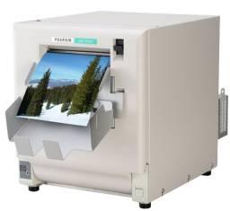 Impressora Fotográfica - 10x15 e 15x21