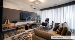 Título do anúncio: Residencial - Apartamento
