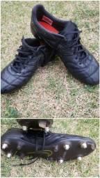 Título do anúncio: Chuteira profissional Nike