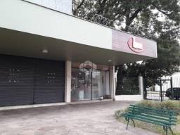 Título do anúncio: Loja comercial à venda em Partenon, Porto alegre cod:9916159