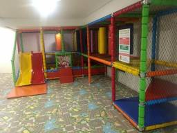 Brinquedão Kidys Park