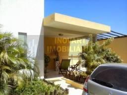 * Excelente casa no bairro no Fluminense - São Pedro da Aldeia