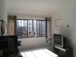 T.F Apartamento Manaira 3 quartos