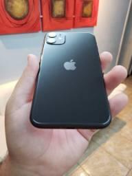 iPhone 11 64GB + Carregador Original