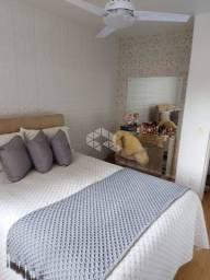 Apartamento à venda com 3 dormitórios em Centro, Esteio cod:9935803