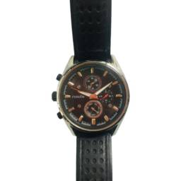 Relógio Egosoul - Alemão Original