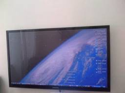 TV Samsung 51 polegas SMART
