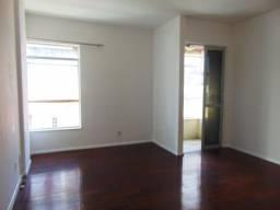 Título do anúncio: Apartamento para aluguel e venda possui 86 m2 com 2 quartos em Graça - Salvador - BA