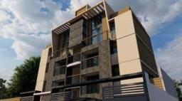 Título do anúncio: Apartamento nos Bancários com 2 quartos, piscina e área gourmet. Pronto para morar