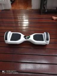 Hoverboard FUNCIONANDO PERFEITO