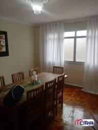 Apartamento com 3 dormitórios à venda, 150 m² por R$ 420.000,00 - Centro - Barra Mansa/RJ