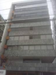Apartamento para alugar, 330 m² por R$ 6.500,00/mês - Boa Viagem - Recife/PE