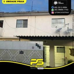 Apartamento com 5 dormitórios à venda, 12 m² por R$ 350.000 - Mangabeira - João Pessoa/PB