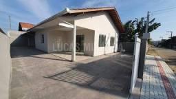 Título do anúncio: Casa para venda com 142 metros quadrados com 3 quartos em Itacolomi - Balneário Piçarras -