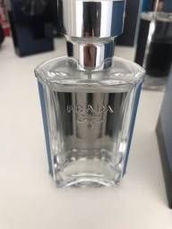 Perfume Masculino Prada