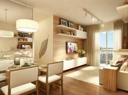 Apartamento de 2 qts, suíte e 2 varanda a venda no Centro do Rio! Oportunidade!