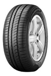 4 Pneus Pirelli P1 185/60 R15