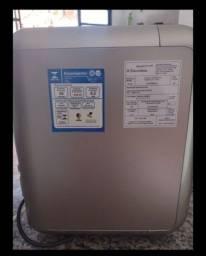 Purificador Electrolux SemiNovo