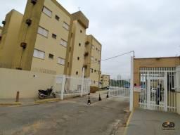 Título do anúncio: Apartamento à venda com 2 dormitórios em Rodoviária parque, Cuiabá cod:CID8453