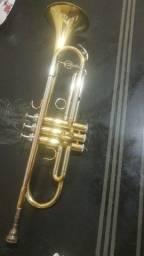 Trompete Michael WTRM66 1200