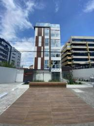 Apartamento com 2 dormitórios à venda, 47 m² por R$ 330.000,00 - Jardim Oceania - João Pes