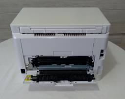 HP Laserjet MFP M180 mw