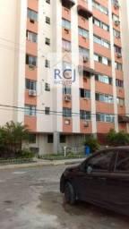 Apartamento-Padrao-para-Venda-em-Realengo-Rio-de-Janeiro-RJ