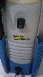Lava Jato da marca Chultz-Hidro Lave 220$