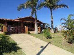 REF 2665 Casa a venda no condomínio ninho verde, Imobiliária Paletó