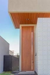 Casa de condomínio para aluguel e venda com 250 metros quadrados com 5 quartos