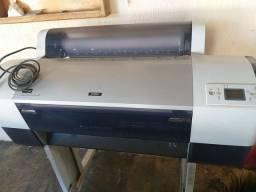Impressora Epson Stylus Pro 7800