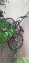 Título do anúncio: Bike vendo