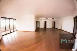 Por que o Edifício Royal Garden é o melhor lugar para morar em Maringá ? - Zona 01 - Marin