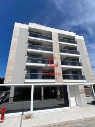 Apartamento com 3 dormitórios à venda, 113 m² por R$ 510.000,00 - Costazul - Rio das Ostra