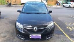 Título do anúncio: Renault Sendero dynamique 2015 1.6 Completão valor R$32 990