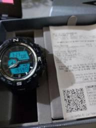 Relógio SPEEDO Multifuncional