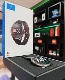 Título do anúncio: Smartwatch Ls05 Haylou Xiaomi Global Atualizado