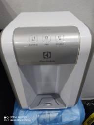 Título do anúncio: Filtro eletrolux pronto para uso !!!!