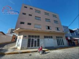 Título do anúncio: Aluguel de um apartamento na Vila Zélia Lorena-SP