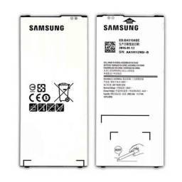 Título do anúncio: Bateria A510 ? Samsung Galaxy A5 A510