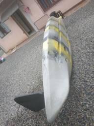 Caiaque AS400 Pro