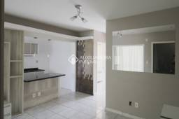Título do anúncio: Apartamento para alugar com 2 dormitórios em Pátria nova, Novo hamburgo cod:353060