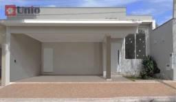 Casa com 3 dormitórios à venda, 200 m² por R$ 770.000 - Ondas - Piracicaba/SP