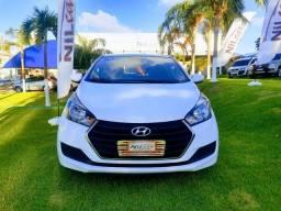 Hyundai Hb20 C.plus 1.6 Flex Aut.