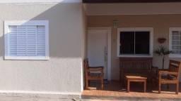 Título do anúncio: Casa de Condomínio com suite no Rita Vieira - Campo Grande