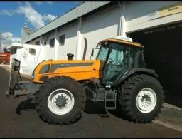 Trator valtra bh 165 2013