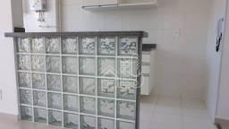 Título do anúncio: Apartamento com 2 dormitórios para alugar, 48 m² por R$ 1.300,00/mês - Barreto - Niterói/R