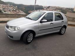 Fiat Palio 2 Dono Completo 67.000 km - 2010